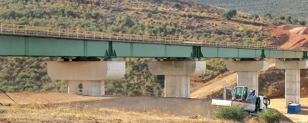 viadotti-line-ferroviaria