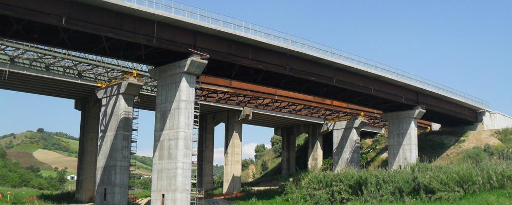 viadotto-macchia-la-tavola