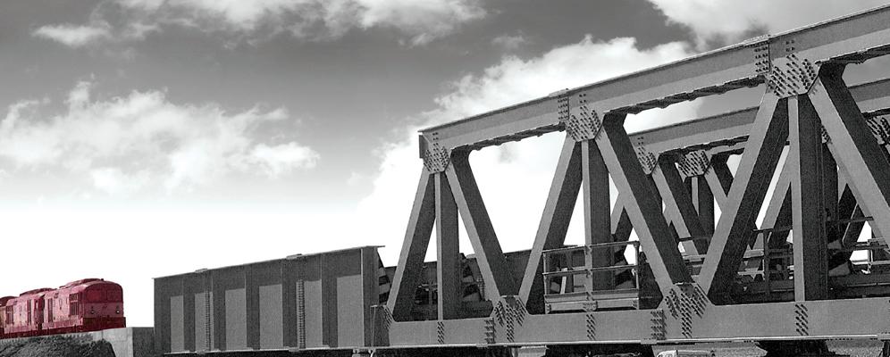 viadotto-rio-malu-giugliano-costruzioni